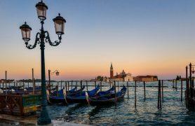 Venecija 3