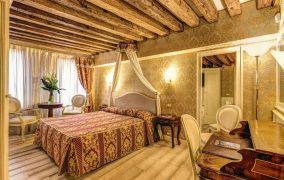 kambarys 4