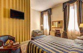 kambarys 6