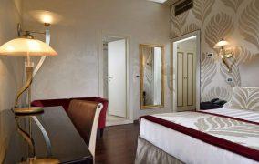 kambarys 7