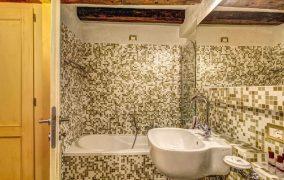 vonios kambarys 2