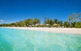 Paplūdimys 2