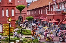 Melaka 2