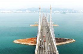 Penango tiltas