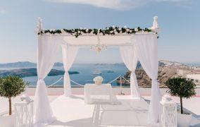 Santorini Gem 2