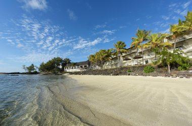 Vestuvės Mauricijuje. Solana Beach viešbutyje.