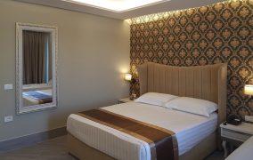 Grand Blue Fafa viešbutis