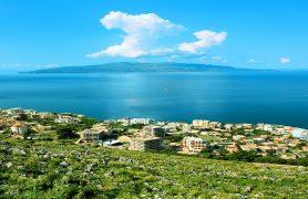 Poilsinė kelionė į Albaniją