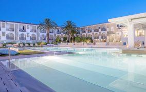 Zante Park Resort SPA viešbutis Zakinto saloje