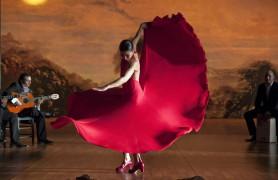 flamenko-3