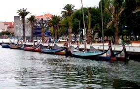 portugalija-aveiro
