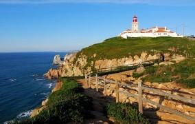 portugalija-cabo_da_roca