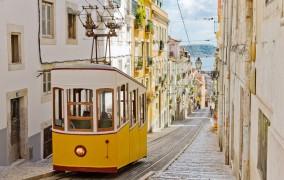 portugalija-lisabona