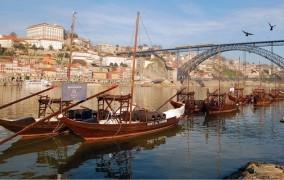 portugalija-porto