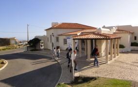 portugalija-ten-kur-baigiasi-zeme