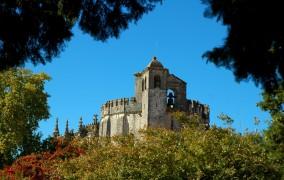 portugalija-tomaro-vienuolynas