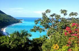 Dominikos Respublika 2