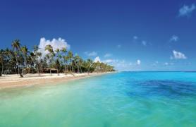 Dominikos Respublika 5