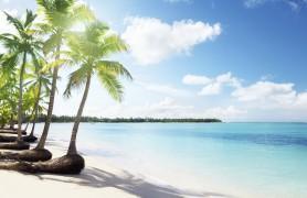 Dominikos Respublika 7