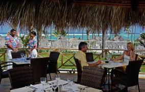 Luxury Bahia Principe Ambar ***** 1