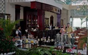Luxury Bahia Principe Ambar ***** 2