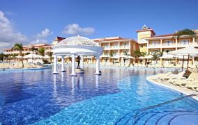 Luxury Bahia Principe Ambar ***** 6