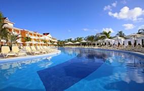 Luxury Bahia Principe Ambar ***** 7