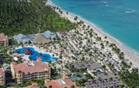 Luxury Bahia Principe Ambar ***** 9