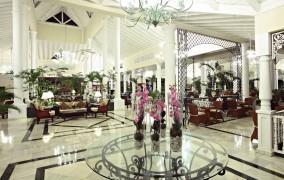 Luxury Bahia Principe Ambar ***** 12