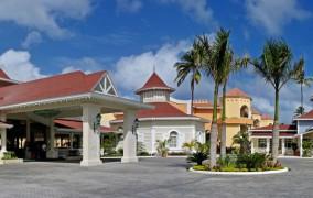 Luxury Bahia Principe Ambar ***** 15
