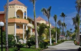 Luxury Bahia Principe Ambar ***** 16