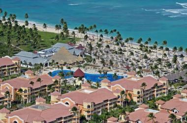 Luxury Bahia Principe Ambar ***** 14