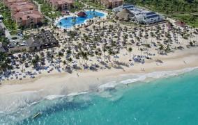 Luxury Bahia Principe Ambar ***** 21