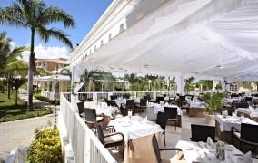 Luxury Bahia Principe Ambar ***** 26