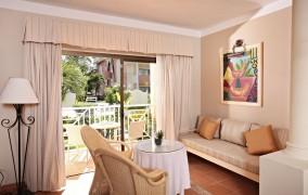 Luxury Bahia Principe Ambar ***** 28