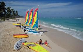 Luxury Bahia Principe Ambar ***** 29