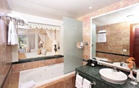 Luxury Bahia Principe Ambar ***** 31