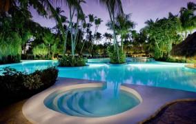 Melia Carribe Tropical ***** 42