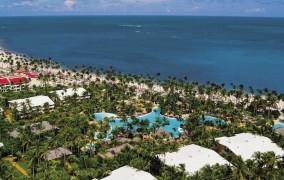 Melia Carribe Tropical ***** 44