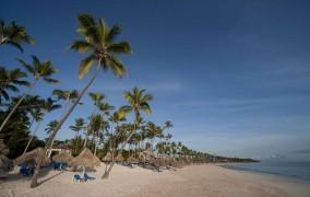 Melia Carribe Tropical ***** 16