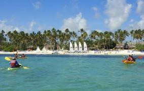 Melia Carribe Tropical ***** 31