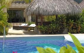 Paradisus Palma Real ***** 7