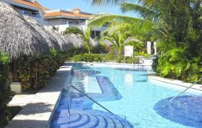 Paradisus Palma Real ***** 9