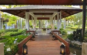 Paradisus Punta Cana ***** 32