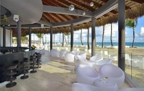 Paradisus Punta Cana ***** 31
