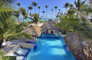 Paradisus Punta Cana ***** 33