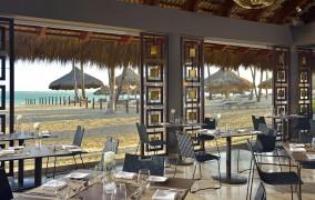 Paradisus Punta Cana ***** 35
