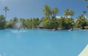 Paradisus Punta Cana ***** 40
