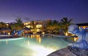 Paradisus Punta Cana ***** 39