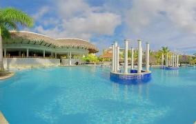 Paradisus Punta Cana ***** 41